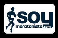 SoyMaratonista_logo